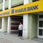 """Pireus banka"" kupuje kiparske filijale"
