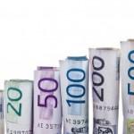 Privrednici u Srbiji protiv većeg minimalca