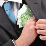 Kroz javne nabavke godišnje ukradu 800 miliona KM