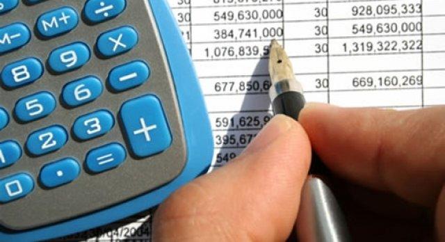 Javna preduzeća u Srpskoj duguju 150 miliona KM za poreze