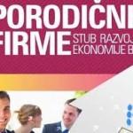 Porodične firme – stub razvoja ekonomije
