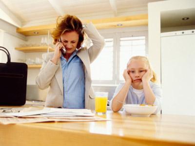 Maštate da radite od kuće: Jeste li sigurni da je to za vas?