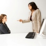 Većina šefova misli da su im zaposleni bezvrijedni