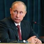 Rusija je otvorena prema svijetu
