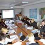 Malešević: Smanjiti broj od 10.000 nezaposlenih mladih