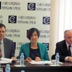 Radojičić: Kriza nosi i pogoršanje položaja žene