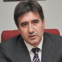 Radovan Bajić: Nema osnova za povećanje kamata