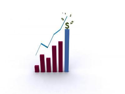 Ojačali argumenti za podizanje kamatnih stopa u SAD-u