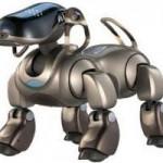 Slijedi revolucija u robotici