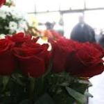 Izvoz cvijeća povećan pet puta