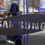 Samsung kupuje mladu američku firmu SmartTings