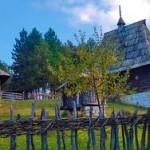 Ibrišagić-Hrstić: Razvijati seoski turizam