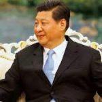 Kineski predsjednik u zvaničnoj posjeti Srbiji