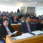 Opština Laktaši zadržala status lidera u regionu