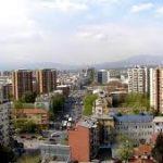 Rast industrijske proizvodnje u Makedoniji od 8,9 odsto