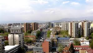 Makedonija: Prosvjetni radnici odgodili štrajk