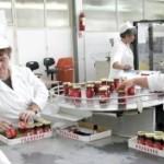 BiH: Carina na hrvatske proizvode