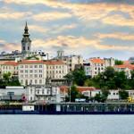 Kako neki Srbi uzimaju i po 500 evra dnevno