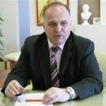 Smijenjen ministar Stanić