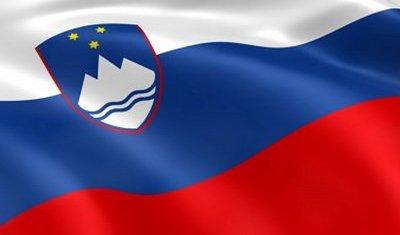 Poslije Kipra na redu Slovenija