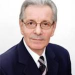 Mirjanić:  Predstoji novi talas reformi u poljoprivrednom sektoru