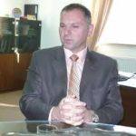 Marinković: Poljoprivrednici su na najnižim granama