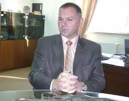 Marinković: Nije ispoštovan dogovor vlasti sa poljoprivrednicima