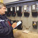 Elektroprivreda RS za dva mjeseca prodala 40 miliona KM struje
