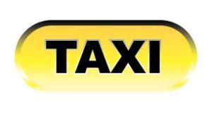 Skuplji taksi – šta i koliko sada košta