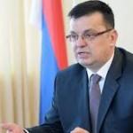 """Tegeltija: U roku od 60 dana definisati način rješavanja problema u """"Banci Srpske"""""""