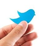 """""""Tviter"""" pokreće muzički servis"""