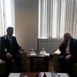 Turske kompanije uložile 110 miliona dolara u Srbiji