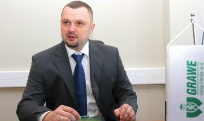 Dobit Grawe Banjaluka uvećana za 45 odsto