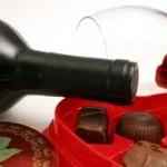 U Nišu otvoren Sajam vina i čokolade
