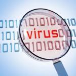 Virus oborio kompjuterske sisteme