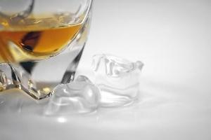 Japanski viski ozbiljan konkurent