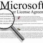 Vlada RS platila 10 mil. KM za licencu Microsoft-a!!!