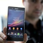 Smartfon koji umire iznenada: Xperia Z