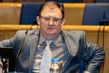 Milinović: Popis će koštati više od 42,6 miliona KM