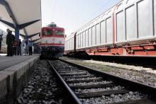 Željeznice FBiH: Prevoz rekordan, plate upitne