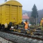 U Željeznicama Srpske sigurni samo otkazi