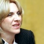 Cvijanović: U UO Fonda predstavnici međunarodnih organizacija