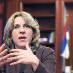 Cvijanović: Ostaje 10 odsto za lokalne zajednice