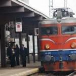 Gubitak Željeznica RS za 6 mjeseci 4,6 miliona KM