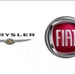 Fijat-Krajsler očekuje veću prodaju u 2013. godini