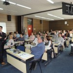 D.R. Gilbert za CAPITAL.ba: Politička bahatost uništila ekonomiju čitavog regiona