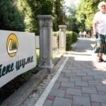"""Laketić: Potpuna stabilnost poslovanja """"Šuma Srpske"""" tokom godine"""