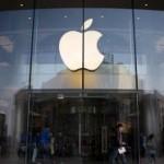 Apple dobio slučaj oko patenata u SAD
