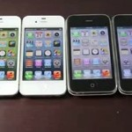 Kako su Kinezi nasamarili Apple