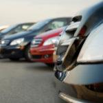 Recipročne mjere na moguće američke tarife na automobile
